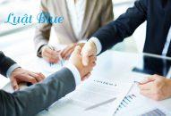 Dịch vụ thành lập doanh nghiệp tại Hải Phòng giá rẻ