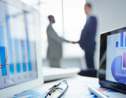 Thành lập công ty 100% vốn đầu tư nước ngoài tại Hải Phòng