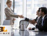 Thành lập công ty cổ phần có vốn đầu tư nước ngoài tại Hải Phòng