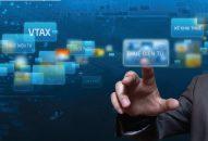 Thủ tục nộp thuế qua mạng điện tử