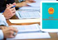 Quy trình xin giấy phép cho thuê lại lao động