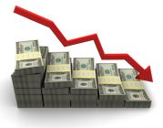 Thủ tục giảm vốn do không góp đủ