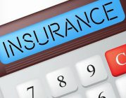 Điều kiện kinh doanh Đại lý bảo hiểm