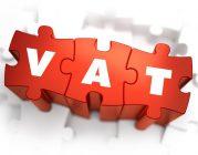 Thuế giá trị gia tăng – những điều cần biết