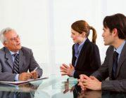 Dịch vụ tư vấn doanh nghiệp