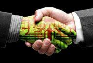 Chuyển giao công nghệ – Hợp đồng Li xăng